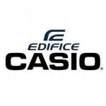 logo_edifice_velke