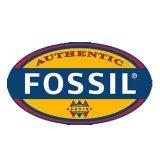 logo_fossil_velke