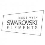 logo_swarovski_velke
