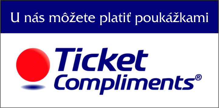 poukazky_ticket